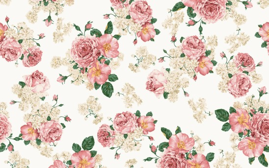 floral-pattern-wallpaper-6